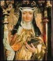 Hildegarda von Bingen