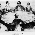 ukazka-seance-u-spiritistickeho-stolu1